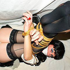BDSM dont.