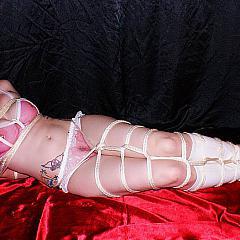 BDSM quantity.
