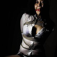 BDSM random.
