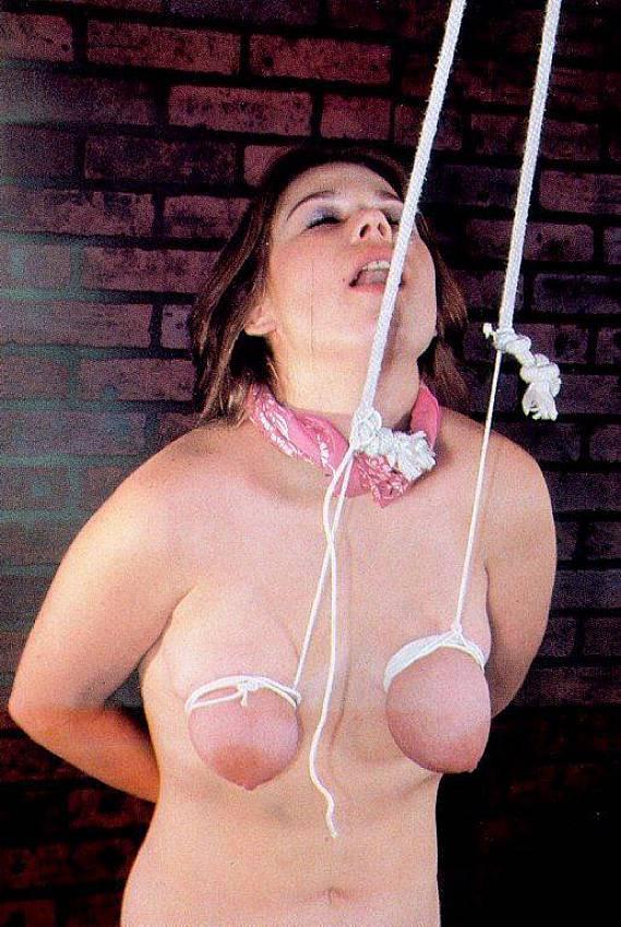 Nipple forum puffy The Side