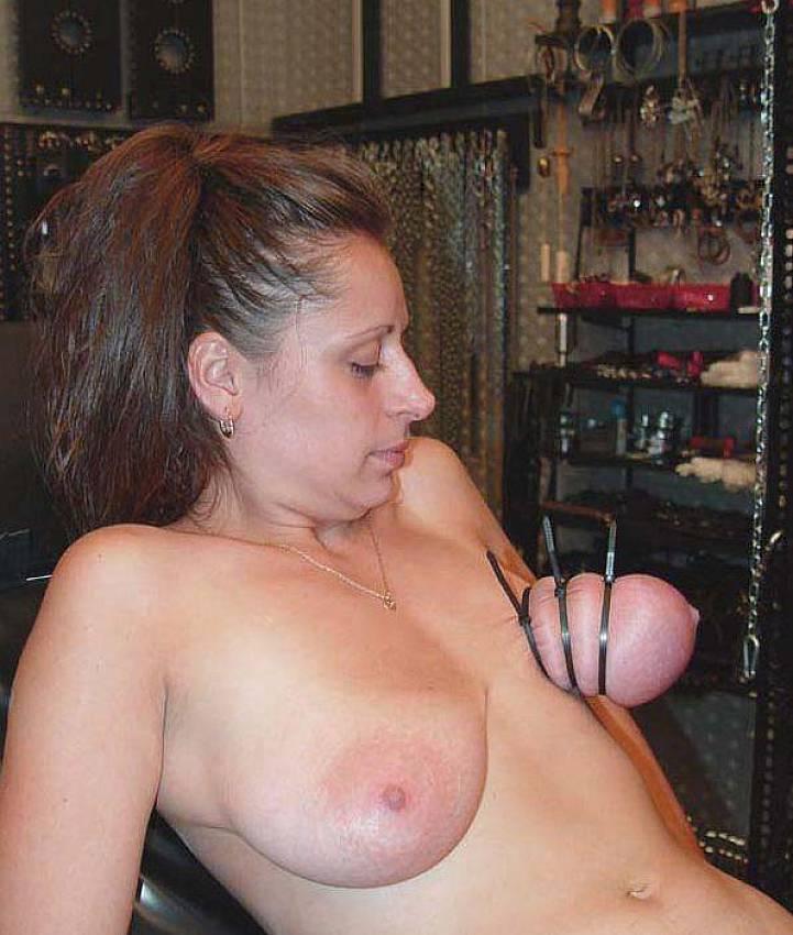 Sexy Big Tit Big Ass Latina