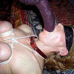 BDSM large.