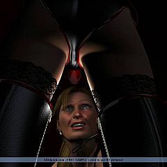 BDSM kewl.