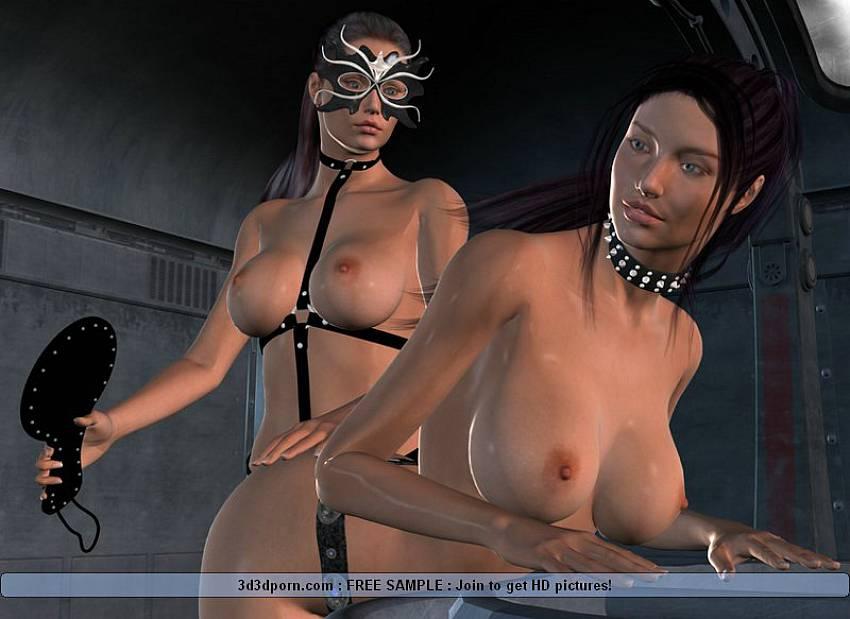 bdsm escort massage erotic frankfurt