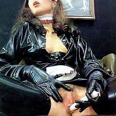 BDSM resigned.